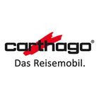 Carthago Reisemoile