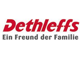 Dethleffs Reisemobile