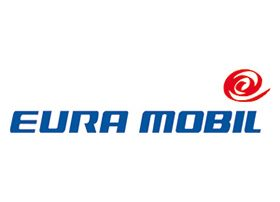 Eura Mobil Reisemobile