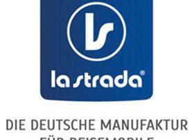 LaStrada Reisemobile