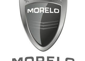 Morelo Liner